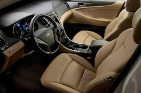 hyundai sonata 2013 interior. 2013 hyundai sonata hybrid interior dash s