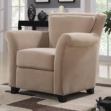 Modern Bedroom Chair : Wonderful Small Upholstered Chair Comfy Throughout  27 Luxury Gallery Of Comfy Lounge