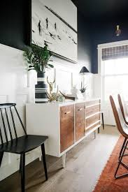 dining area images