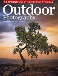 outdoor nature photography. OFC_OPHO_202_web.jpg Outdoor Nature Photography