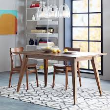 west elm dining room chairs on west elm dining room chairs