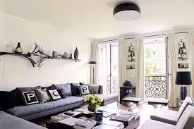 Color Scheme Living Room: Monochrome Colour Scheme Living Room Design Ideas  Amp .