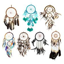 How Much Are Dream Catchers Amazing How Much Do Dream Catchers Cost How Much Does A Dream Catcher Tattoo