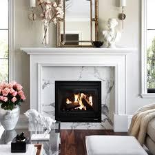 best 25 white fireplace mantels ideas on inside mantel plan 1