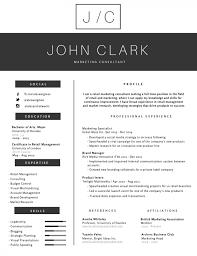 Free Templates Resume. Free Cv Resume Powerpoint Template Slideist ...