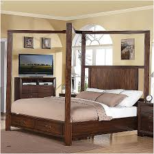 bedroom wall unit headboard. Wall Units, Unit Headboards Awesome Living Terrific Bedroom Digital Image Ideas 1 Headboard
