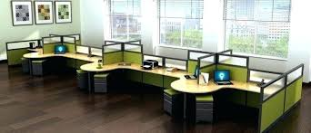 Creative Office Solutions Office Furniture Solutions New And Used Stunning Office Furniture Dealers Creative