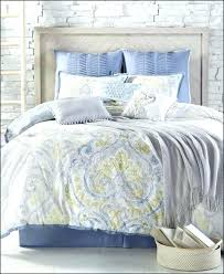 Shabby Chic Bedding Blue And Pink Bedroom Ideas Sets Floral Home ...