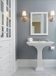 benjamin moore furniture paintBathroom Paint Colors Awesome Eminent Interior Design Benjamin