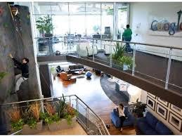 google office amenities. business google plans offices office amenities
