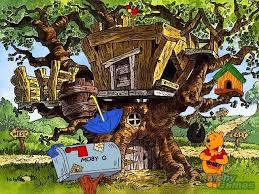 26 Best Websites For Kids U0026 PreschoolersTreehouse Games Diego