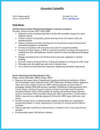 Cable Installer Cover Letter Installation Technician Hvac Resume