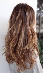 Idées Coupes Pour Cheveux Courts Cheveux Aux épaules