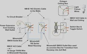 nema l15 30p diagram wiring diagram for you • nema l14 30 wiring diagram motherwill com nema l15 50p wiring nema l5 30r
