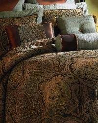traditional bedding sets. Plain Sets Canovia Springs Comforter Set By Intended Traditional Bedding Sets C