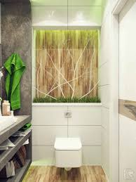 Japanese Bathrooms Design Japanese Bathroom Designs Head Shower On The Wall Wooden Double