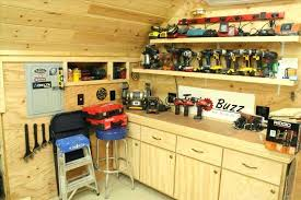 diy garage tool storage the images collection of ideas garage tool storage ideas power garage tool