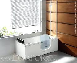 walk in bathtub and shower bath screen the new for home depot bathtubs safe ba home depot walk