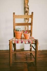 ma sélection déco de la semaine 39 wooden chair