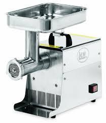 Best Home Kitchen Appliances Best Electric Meat Grinder Best Home And Kitchen Appliances