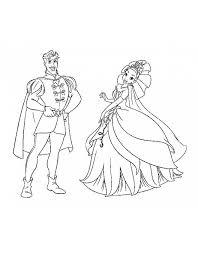 Tutto Il Meglio Di Principesse Disney Da Colorare E Stampare Gratis