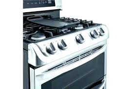 gas cooktop with downdraft.  Downdraft Gas Cooktops With Downdraft S Lg  Within Inch On Gas Cooktop With Downdraft