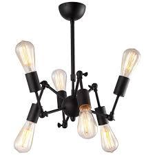 ARTE LAMP — Zipchina