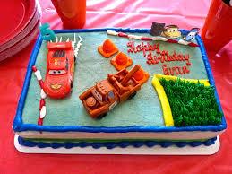 Safeway Bakery Birthday Cakes Hawaii Delicious Cake Recipe