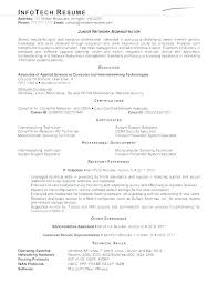 Free Sample Resume Medical Office Manager 2 Info ...