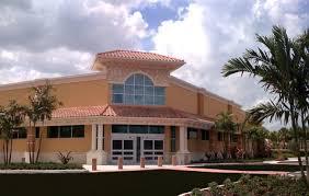 Walgreens At Mirasol Walk Jtr Inc