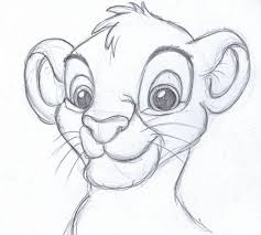 Picture Drawings Disney Sketch Art Inspirations Fun Art For All Ages Drawings