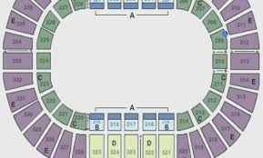 Westbury Theater Seating Chart Nycb Theatre At Westbury Seating Chart Westbury Theater
