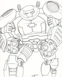 Small Picture Hulk Coloring Pictures Colouring Pages Coloring Page Coloring