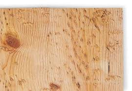 different types of furniture wood. Types-of-lumber Different Types Of Furniture Wood