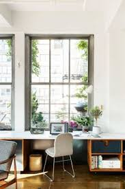 Image Creative 11 Homeoffice Decorating Ideas That Will Make You Feel Like Ceo Pinterest 804 Best Office Space Images In 2019 Desk Nook Home Office Decor