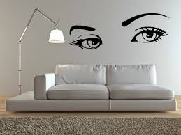 creative diy wall art decoration ideas