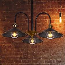 retro pendant lights uk with a