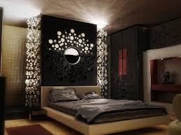 Exceptional 4 Home Decor