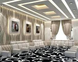 modern bedroom ceiling design ideas 2015. Simple 2015 Bedroom Ceilings Ceiling Decor Modern Design Open  Roof Meeting Rooms  Inside Modern Bedroom Ceiling Design Ideas 2015