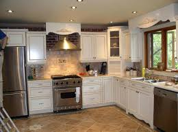 ceramic tile kitchen backsplash. Unique Tile Ceramic Tile Kitchen Backsplash Bathroom Tiles For  Pictures Cheap Floor In Ceramic Tile Kitchen Backsplash R