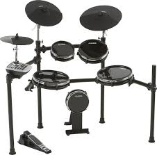 simmons electronic drum set. simmons electronic drum set i