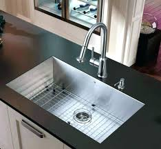 franke snless kitchen sinks snless steel sinks reviews sink ideas franke snless steel kitchen sinks india