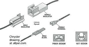 rectifier regulator wiring diagram hecho wiring diagram mopar electronic voltage regulator wiring diagram switch wiringclassic mopar electronic voltage regulator wiring diagram 5 wire