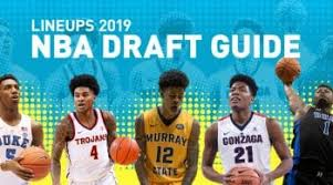 2019 20 Orlando Magic Starting Lineup Today