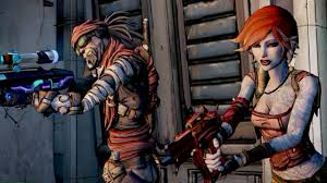 Dying Of The Light Borderlands 2 10 Reasons The New Borderlands 2 Dlc Is A Sneak Peek Of