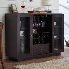 dining room furniture buffet. The Gray Barn Red River Espresso Multi-storage Dining Cabinet Room Furniture Buffet U