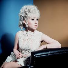 Image result for open source images barbara windsor