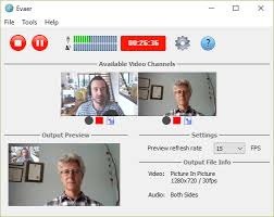 record skype video calls evaer video audio call recorder for skype can i control
