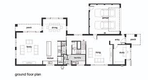 Modern House Plans Peachy Design Ideas 12 Free And Amazing Plan