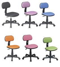 photos home for office chair kids 148 office style awesome kids office chairs full size extraordinary ergonomic desk